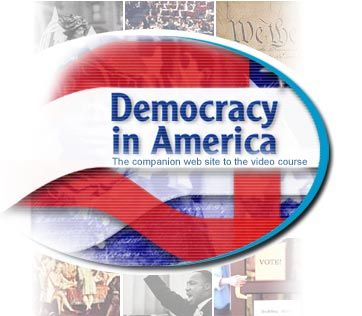 an analysis of the philosophy of democracy Conservatism: conservatism and several brands of conservative philosophy soon developed believing the majority of society to be ill-prepared for democracy.