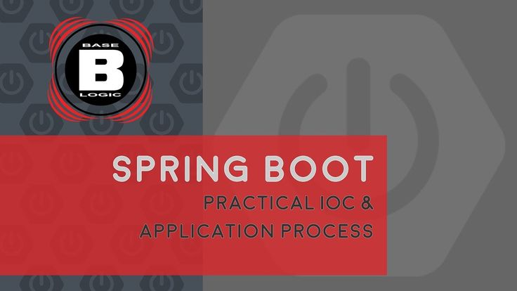 spring boot index html page  #SpringBoot #SpringSecurity #Java #JavaEE #SpringFramework #MicroServices #Hibernate #JPA #Eclipse #ApacheMaven #ContinuousIntegration #EIP #DevOps #Docker  SUBSCRIBE TO OUR MONTHLY NEWSLETTER FOR TIPS & TRICKS AND GREAT INFORMATION!  Email Newsletter http://ift.tt/2gihpWn  YouTube Channel  https://www.youtube.com/channel/baselogic GitHub  http://ift.tt/2iBse6D Linked IN  http://ift.tt/2gge2iP Twitter  https://twitter.com/mickknutson Twitter…