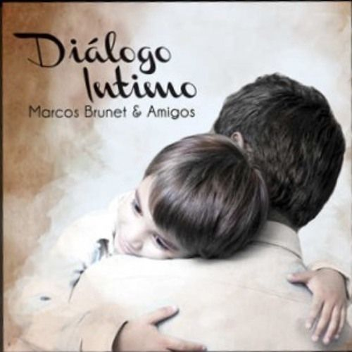 Marcos Brunet Ft Jason Upton - Estoy Buscando by Luis Gutierrez 17 | Free Listening on SoundCloud