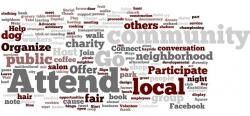 50 More Ways To Build Social Capital | SCI Social Capital Inc.
