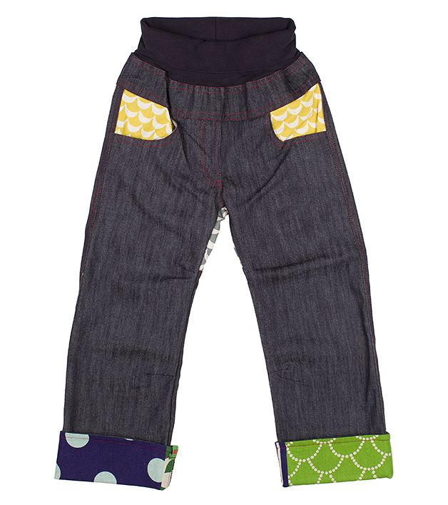 Sun Ray Chubba Jean Big http://www.oishi-m.com/collections/bottoms-new/products/sun-ray-chubba-jean-big