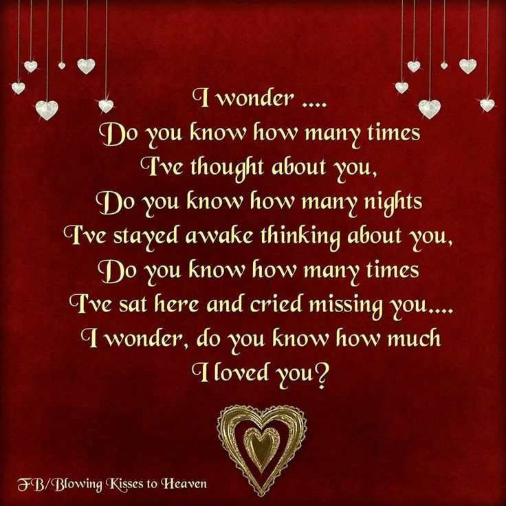 Gone But Not Forgotten Quotes 24 Best Gone But Not Gorgotten Images On Pinterest  Families .