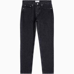 Cross Jeans Regular-fit-Jeans Dylan Cross JeansCross Jeans
