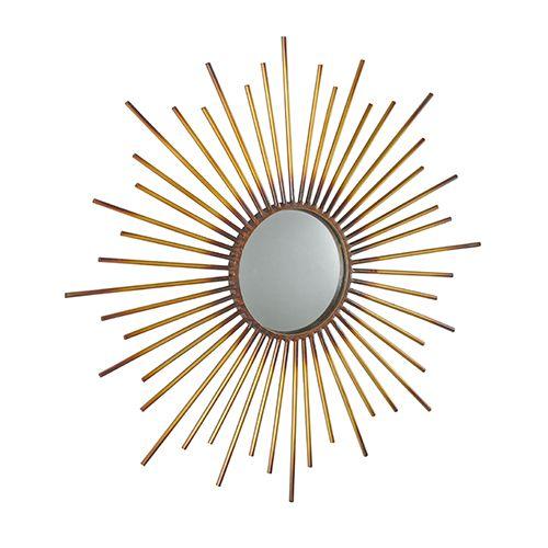 Espelho dourado leroy merlim salas pinterest for Tappeti sala leroy merlin