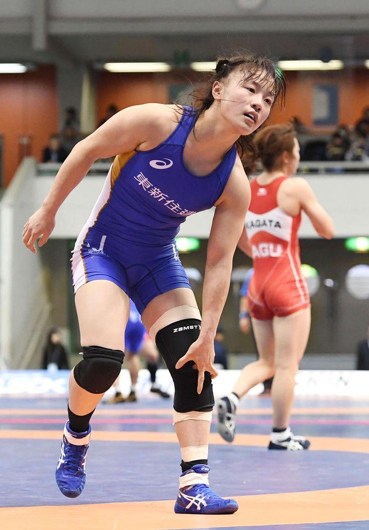 リオデジャネイロ五輪金メダルの登坂絵莉(24=東新住建)が、まさかの形で棄権した。 左膝などのけがを負いながら強行出場した準々決勝は7-4で勝利を収めた。試… - 日刊スポーツ新聞社のニュースサイト、ニッカンスポーツ・コム(nikkansports.com)