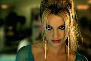 27 Songs You Totally Forgot You Grinded To In The '00s