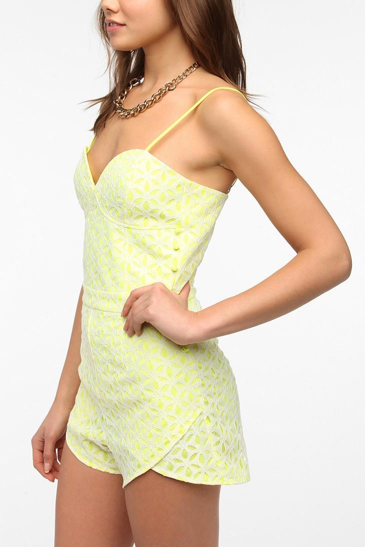 Buy sexy Rompers for Women cheap prices, and check our updated daily new arrival Rompers at trueiupnbp.gq and get free shipping. Shop cheap rompers for the club, find the hottest cheap rompers in our new arrivals section.