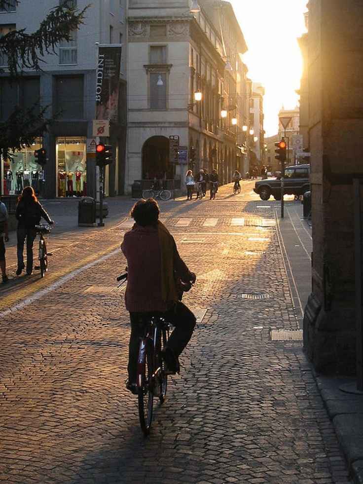 Padova Italy. #travel #travelphotography #travelinspiration