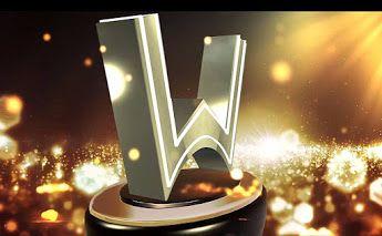 WADeIndia #WADeIndiaAwards   #SurfacesReporter   www.wadeindia.com