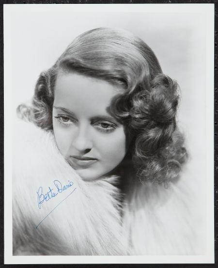 Celebrity Autographed Letters, ca. 1960 | Antiques ...
