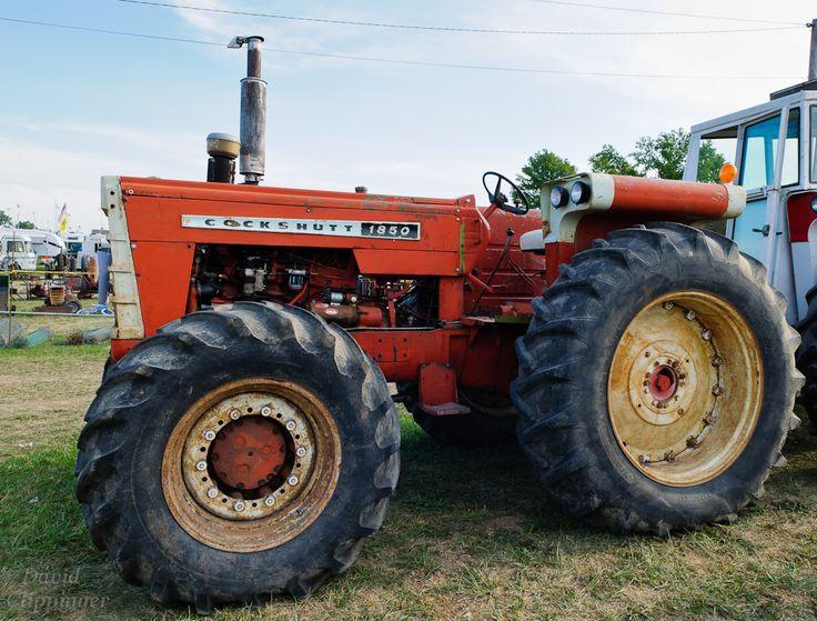 Antique Tractors 4 Wheel Drive : Best images about wd tractors on pinterest boy toys