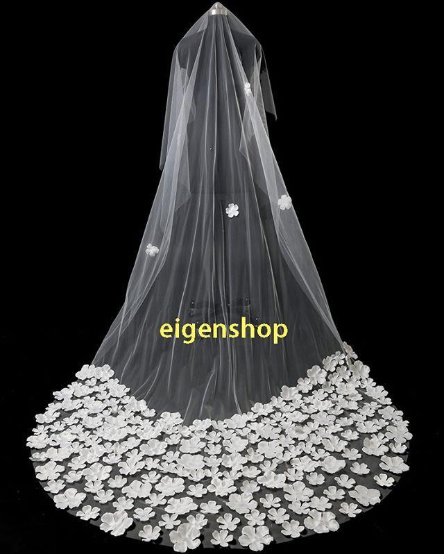 Slayer 056 Putih - Gaun Pengantin Wedding Dress Wedding Gown  Rp 260.000  Harga Gaun sudah Harga Grosiran langsung dari Pabrik (JAMIN TERMURAH)  Untuk mengajukan PRE ORDER Gaun / Jas / Ber-Diskusi Silahkan langsung hubungi kami via BBM / WHATSAPP BBM : 5BA86441 WHATSAPP : +62816332923 https://shopee.co.id/ctsjwilliam  #weddinggown #weddingdress #gaunpengantin #bajupengantin #paketgaunpengantin #jualgaunpengantin #jualgaunpestaimport #gaunpengantin #gaunpengantinimport #pusatgaunpengatin…