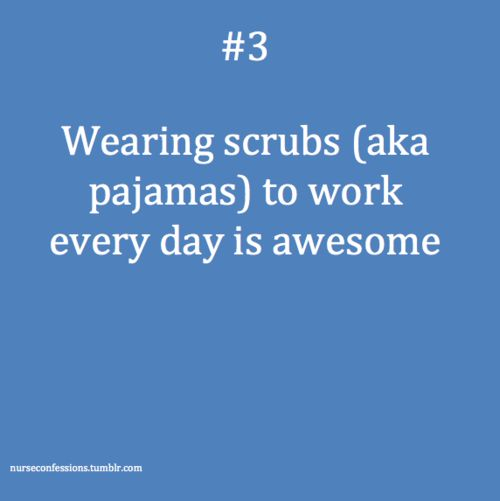 .Work Clothing, Rad Tech, Cant Wait, Dental Hygienist, Scrubs Uniforms, Wear Scrubs, Looks Forward, So True, Be A Nursing