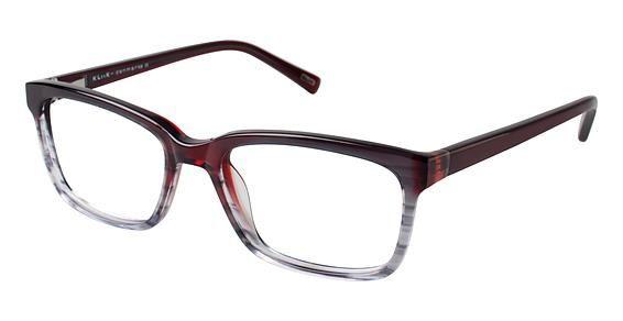 23 Best Instyle Eye Wear Images On Pinterest Eye Glasses