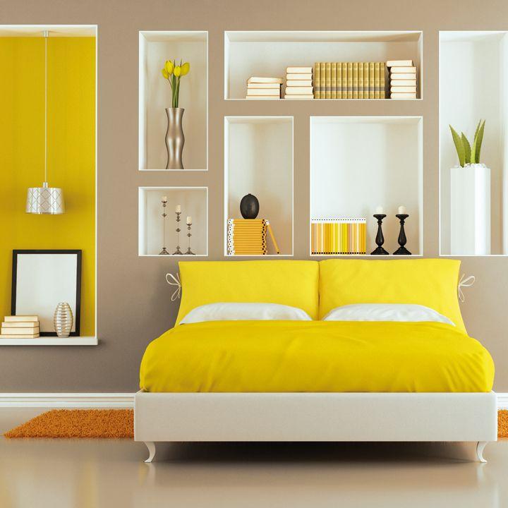 les 26 meilleures images du tableau 1825 et aur lie h mar sur pinterest aurelie la peinture. Black Bedroom Furniture Sets. Home Design Ideas