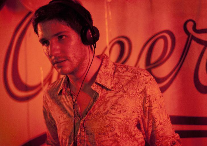 Roma Film Fest 2014 - Eden: movie review