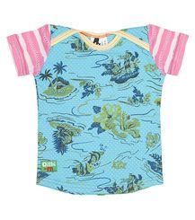 http://www.machikobaby.com.au/products/oishi-m-holiday-pop-short-sleeve-t-shirt-limited.html