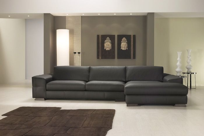w schillig furniture sofas favorites pinterest. Black Bedroom Furniture Sets. Home Design Ideas