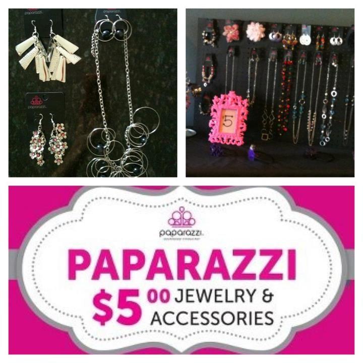 Paparazzi jewelry paparazzi pretties pinterest for What is paparazzi jewelry