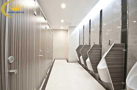 Bathroom Partitions Denver Co V 225 Ch Ngăn Gi 225 Rẻ V 225 Ch Ngăn Gi