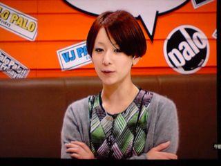 木村カエラ,髪型,ナチュラルショート,画像,芸能人,注文,スタイル