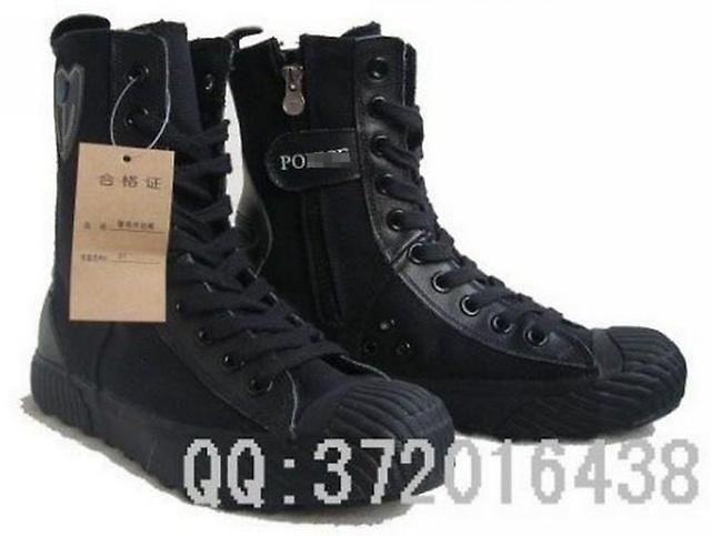 Новинка военные облегченные ботинки спецназа SWAT Гонконг