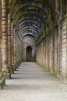 1000+ images about Medieval structures... on Pinterest