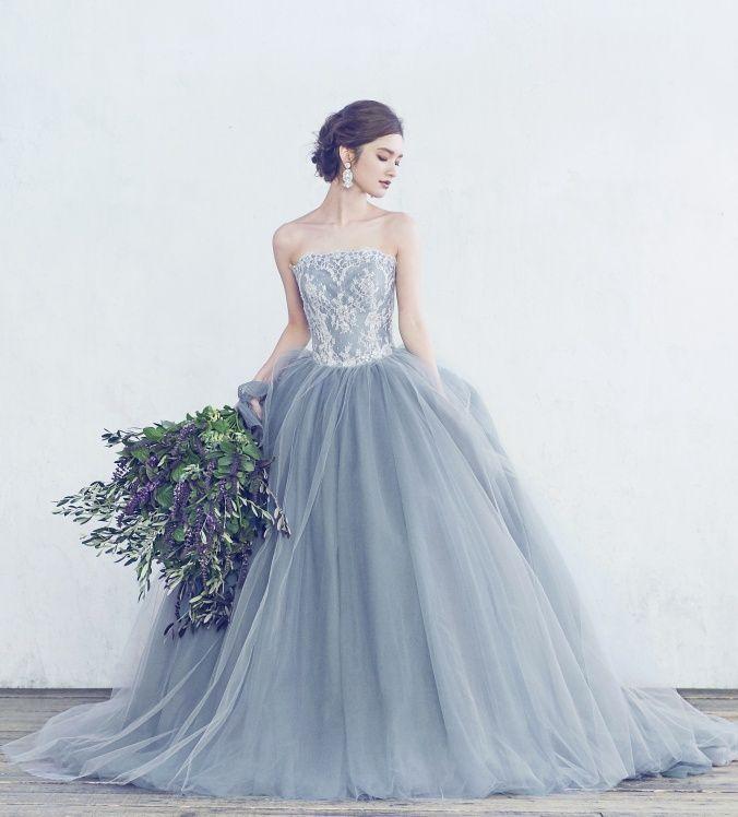 Hatsuko Endo weddings 公式サイト。世界中から選りすぐった最旬…