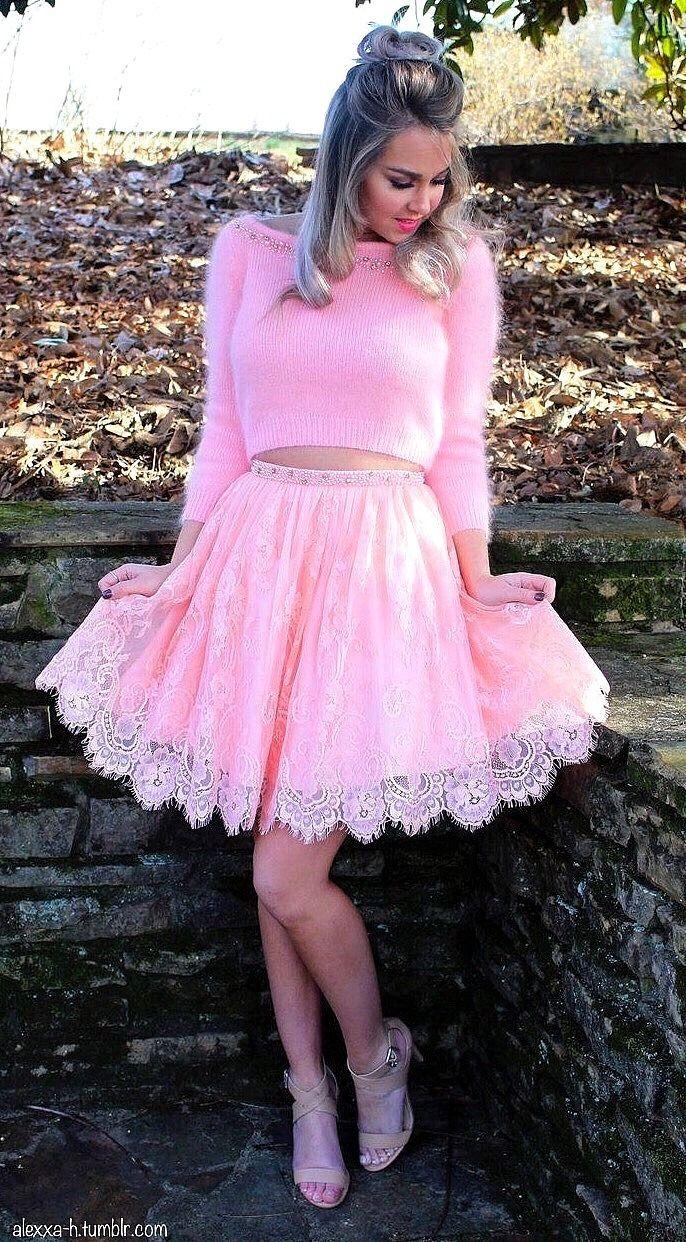 46 best Sissy - Dress images on Pinterest | Kawaii fashion, Curve ...