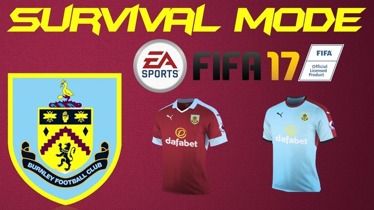Fifa 17 | Survival Career Mode | Transfer Market Dealings (part 2)