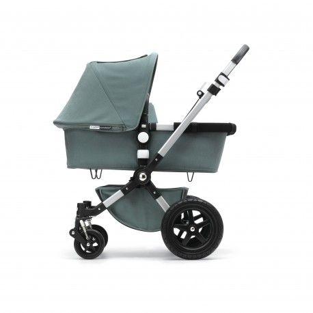 De Bugaboo Cameleon 3 Kite is te bestellen bij Van Belle Baby & Kids in Vlissingen. Kom langs in de winkel of bekijk de hele Bugaboo collectie bij ons online.