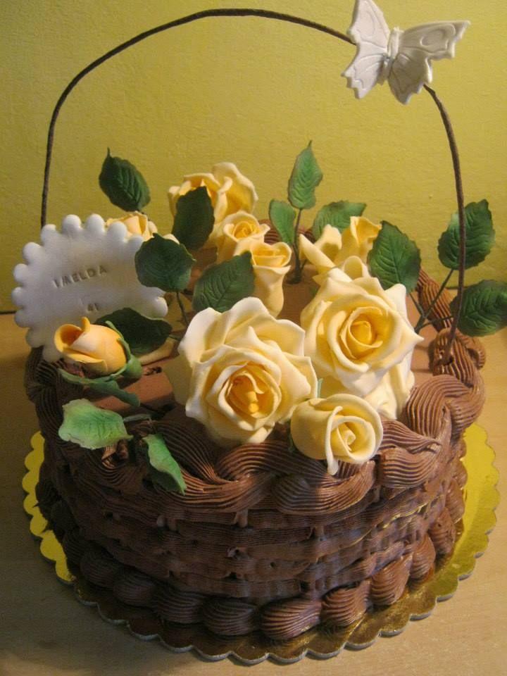 Mint a virágos kert torta,Kék torta,CSoda torta,LILA arannyal torta,CSipkés torta,Micsoda torta,Virágkosár torta,Pipacs torta,Virágok és csipke torta,Virágos torta, - ildikocsorbane2 Blogja - SZÉP NAPOT,ADVENT2013,Anyák napja,Barátaimtól kaptam,BARÁTSÁG,BOHOCOK/KARNEVÁL,Canan Kaya képei,Doros Ferencné Éva,Ecker Jánosné e .Kati,Eknéry Lakatos Irénke versei,k,EMLÉKEZZÜNK SZERETTEINKRE,FARSANG,Gonda Kálmánné,nyulacska5,GYEREKEK,GYÜMÖLCSÖK,GYürüsné Molnár…