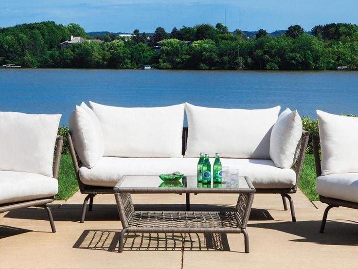 Best Outdoor Furnishings, Exclusive Furniture, Unique and Artistic Decor - 11 Best Outdoor Furniture Images On Pinterest Best Outdoor