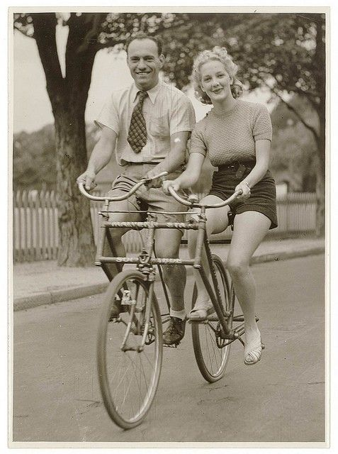 Sharing the love of bicycles. Visit us @ http://www.wocycling.com/ for the best online cycling store.