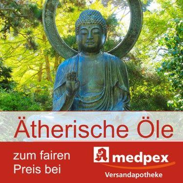 http://www.aetherische-oele.net/aetherische-oele/muskatellersalbei.htm