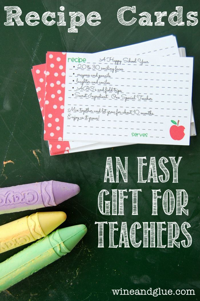 Homemade Gift Vouchers Templates 8 Best Crazy For Crust Printables Images On Pinterest .