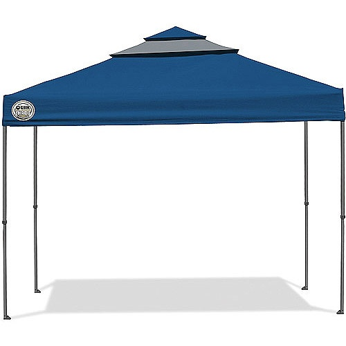 Quik Shade Summit X Instant Canopy