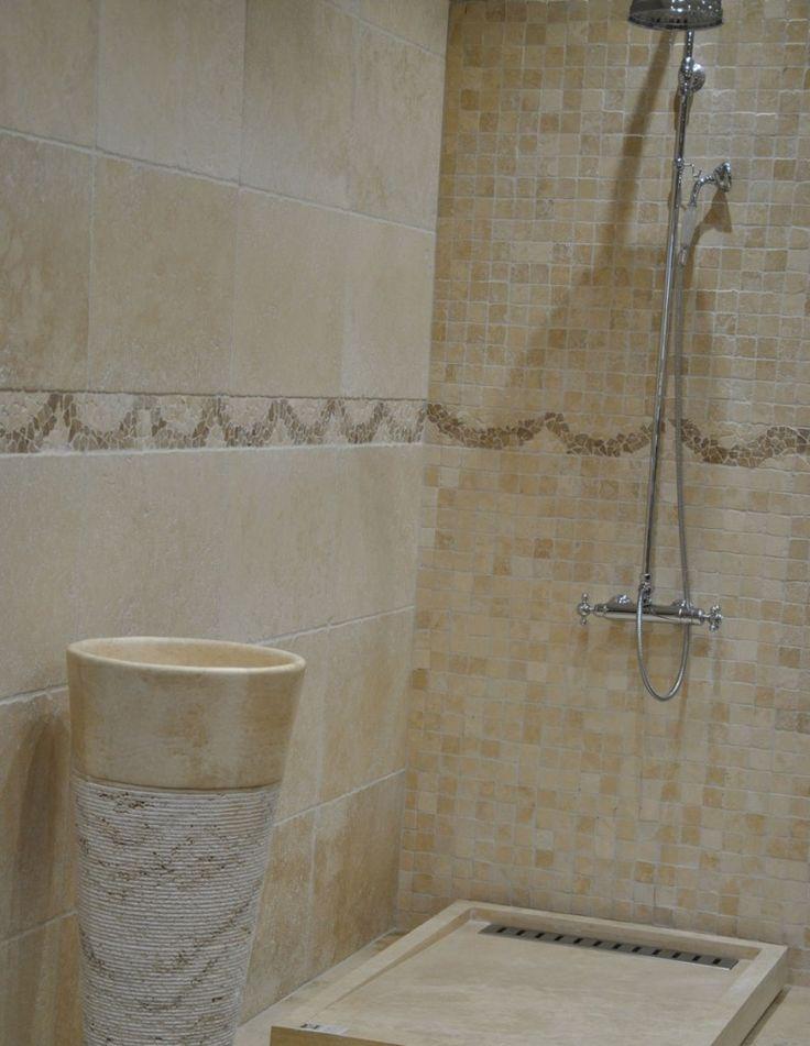 1000 ideas about parement pierre naturelle on pinterest pierre de parement naturelle mur. Black Bedroom Furniture Sets. Home Design Ideas