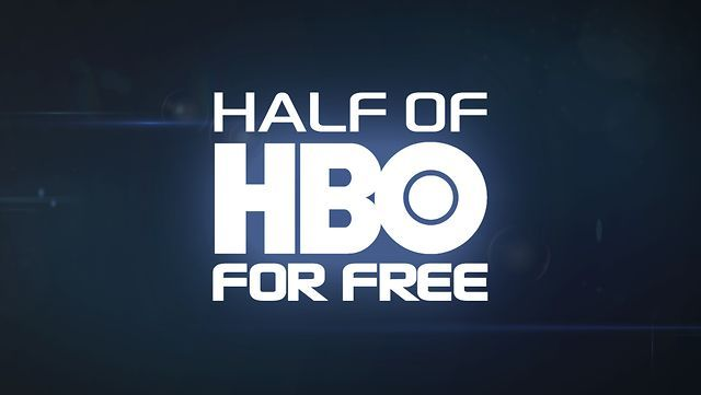 HALF OF HBO FOR FREE - CLARO TV on Vimeo