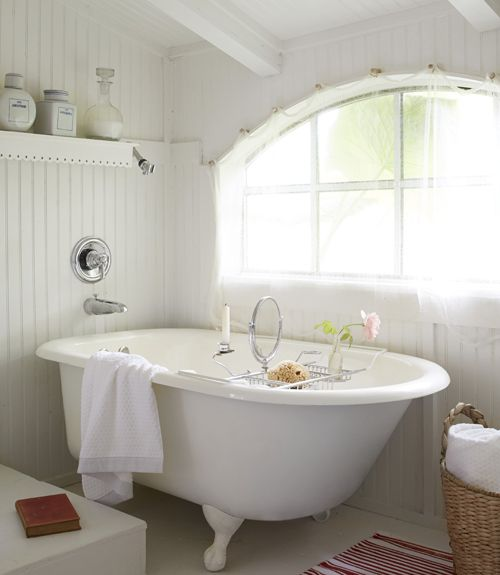 Bathroom Remodel Cost Florida: 1000+ Images About Farmhouse Bathroom Remodeling On