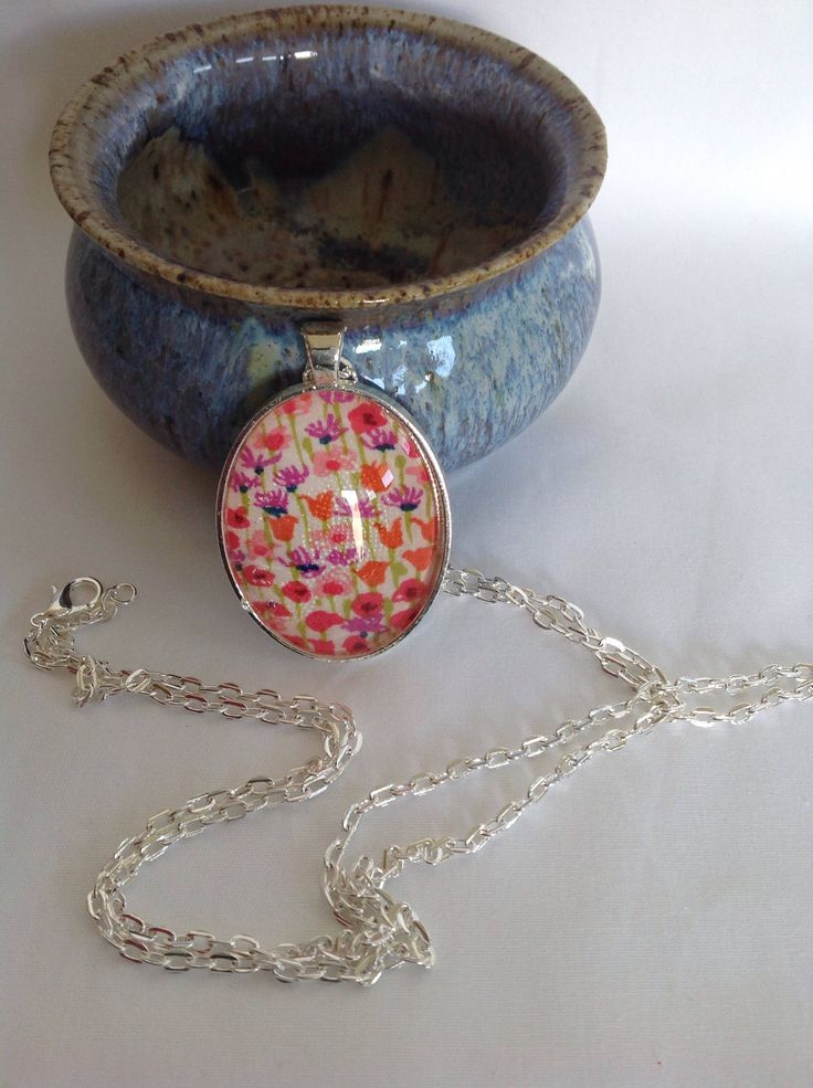 Bezel Set Fabric Necklace | Liberty of London Fabric | Quilters Necklace | Quilt Fabric Necklace | Gift for Quilter | Quilters Jewellery by QuiltAroundTheClock on Etsy https://www.etsy.com/au/listing/566656102/bezel-set-fabric-necklace-liberty-of