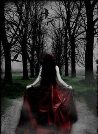 Ruby Witch http://magickalgraphics.com/Graphics/Dark/Gothic/goth88.jpg