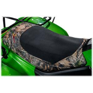 API Outdoors ATV Seat Covers - Realtree APG
