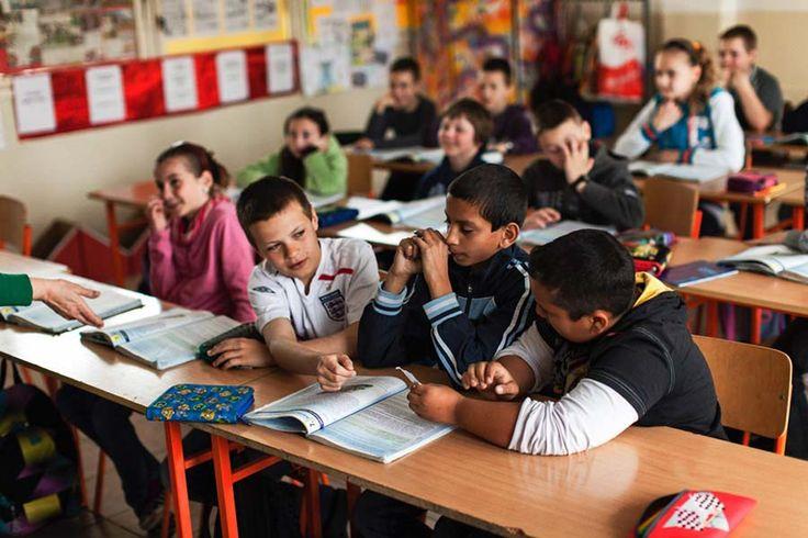 Ce lipseste din educatia copiilor