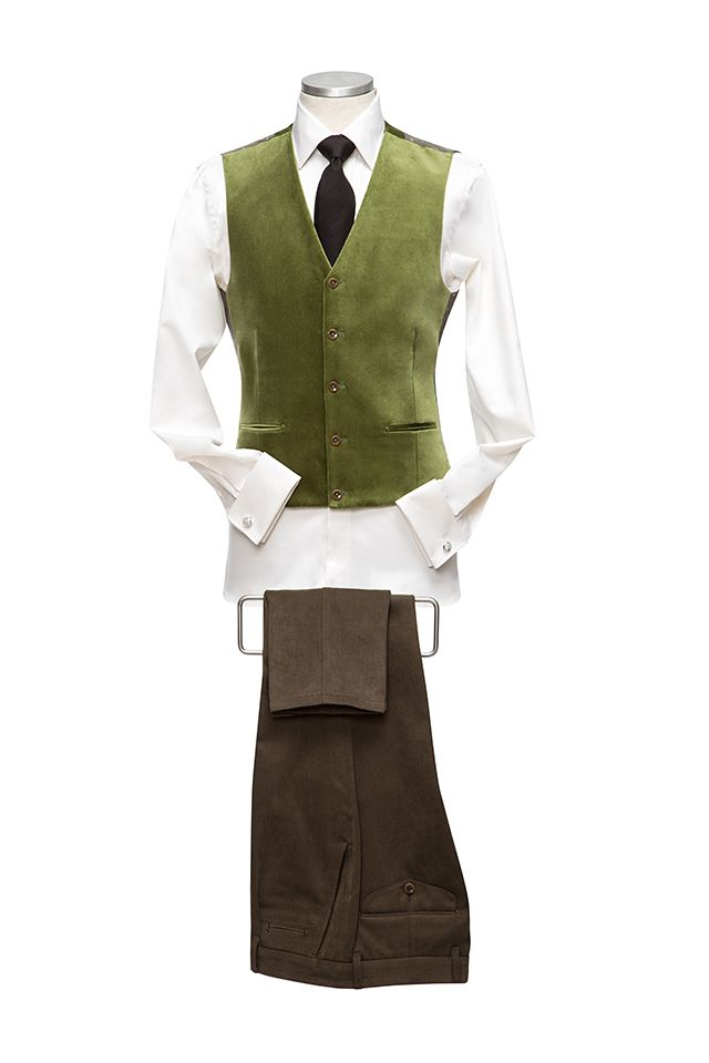 #waistcoat #tailored #tailormade #madetomeasure #quality #mensfashion #tailoring #inspiration #mensstyle #sartoria #gentleman #outfit #style #details
