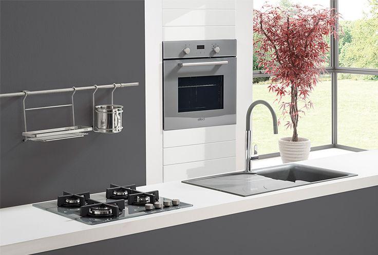 1000 idee su ristrutturare la cucina su pinterest - Ristrutturare la cucina ...