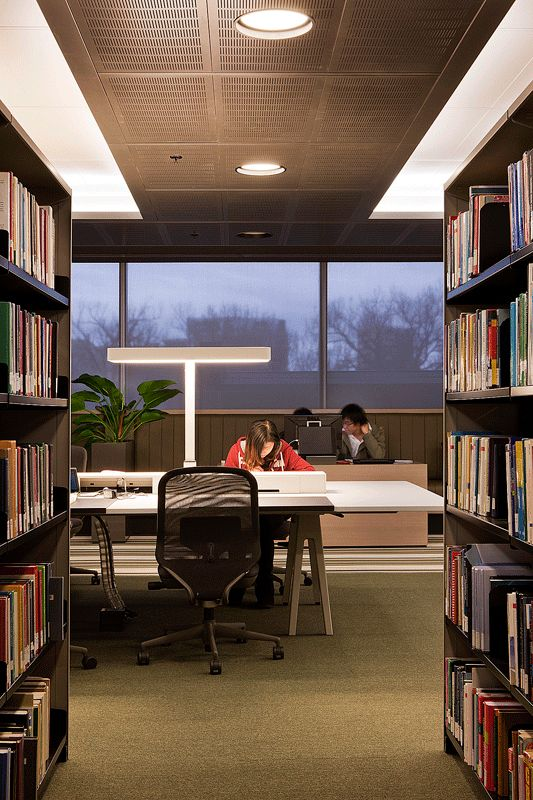 53 best library ideas images on Pinterest Library ideas Library