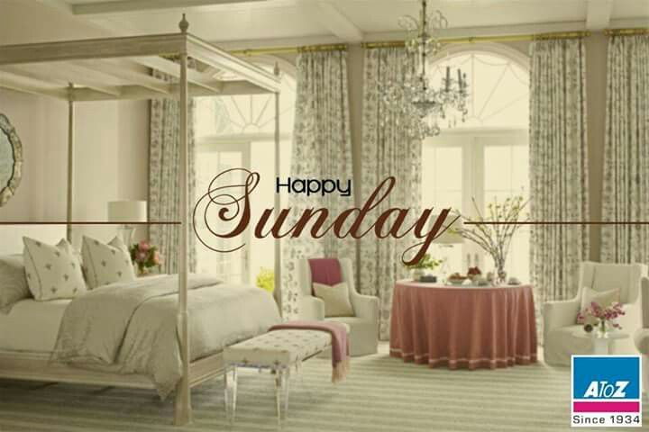 So how have you been spending your Sunday ?  #atoz #sunday