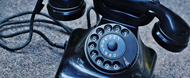 BEL IK GELEGEN? Je belt een klant of een potentiële klant. Misschien zit je er al eventjes tegenaan te hikken. Heb je voor jezelf al allerlei excuses bedacht om nog niet te bellen. Maar nu gaat het gebeuren. Je belt en natuurlijk vraag je bel ik gelegen?