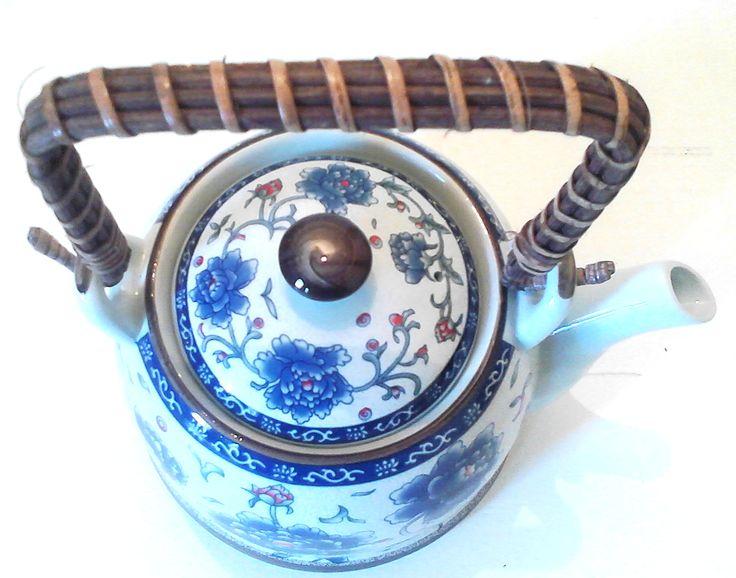 M s de 15 ideas fant sticas sobre teteras de cer mica en - Juego para hacer ceramica ...